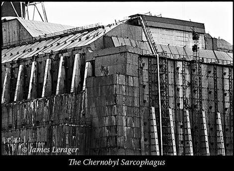 essay on chernobyl disaster Chernobyl disaster essaysthe chernobyl disaster: economic, environmental, and social impacts in europe the nuclear power plant disaster in the town of chernobyl in 1986 came to have major impact on the environment and the population of the european continent.